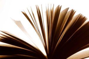 Livre-ouvert-projet-educatif