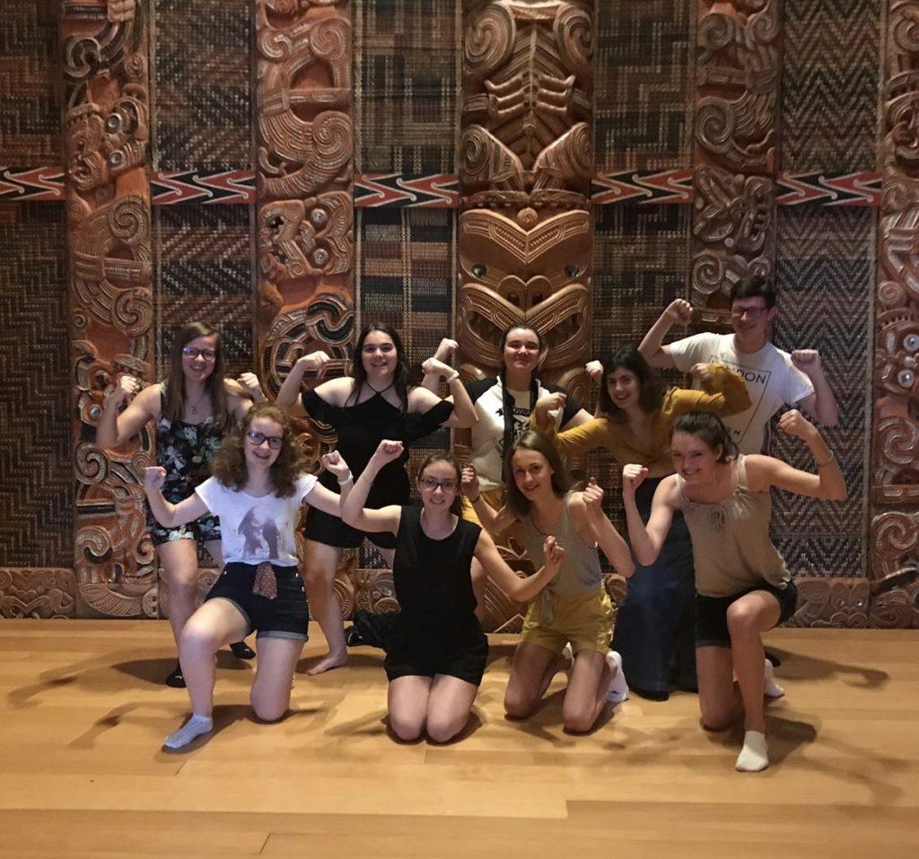 sites de rencontres chrétiennes en Nouvelle-Zélande